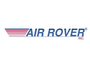 AirRover_logo_RST_480