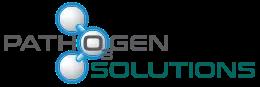 Path03gen logo