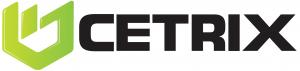 CETRIX_Logo_1994x