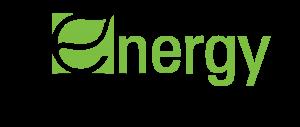 Energy Focus logo