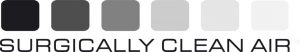 SCA-2018-Logo-1024x179