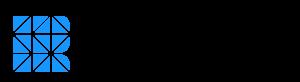 RZero logo large